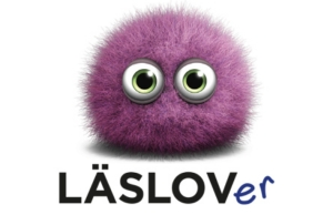 LASLOV~1