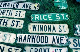 Old-Street-Signs-711x460