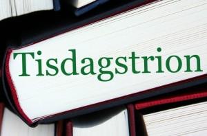 books-462579_1920 (1)