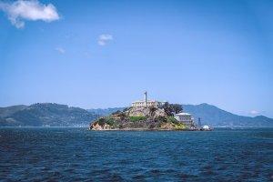 alcatraz-4431623__340